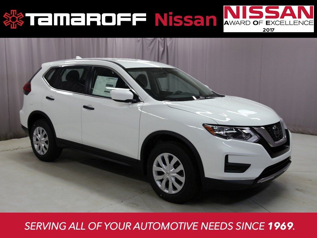 new in s nashville of franklin springs cool nissan rogue tn
